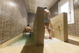 El Hotel Balneario Vichy Catalan presenta nuevos tratamientos holísticos