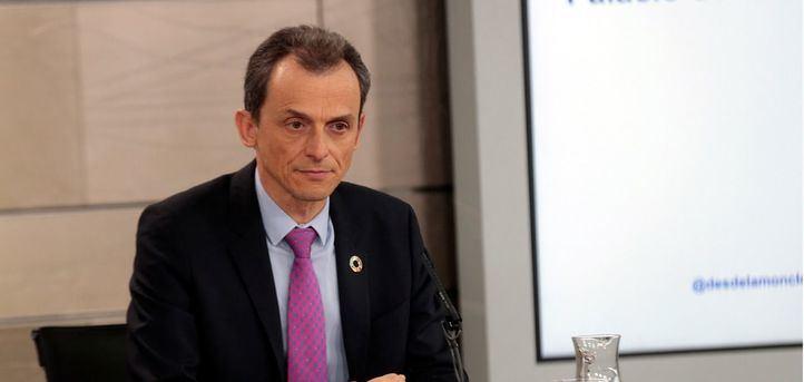 España acelera la búsqueda de una vacuna del coronavirus