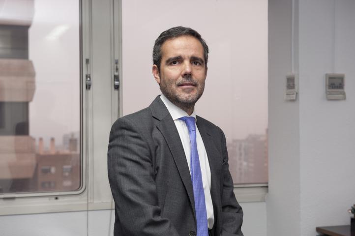 Pedro Sigüenza