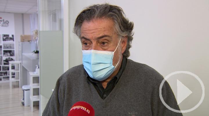 PSOE-M: