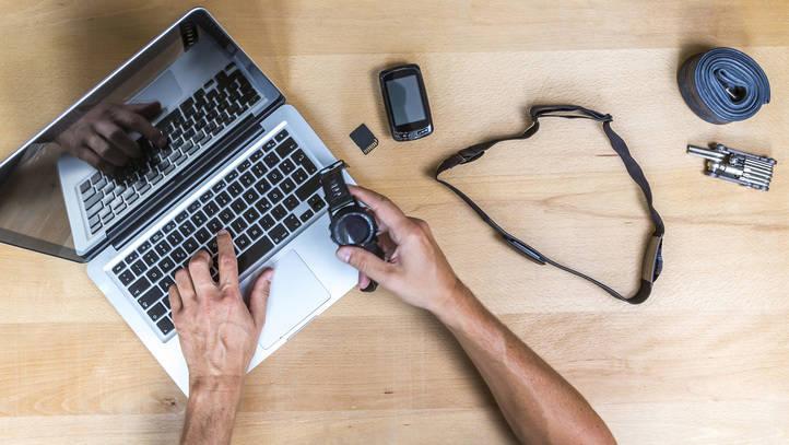 Consejos para proteger la privacidad en dispositivos conectados