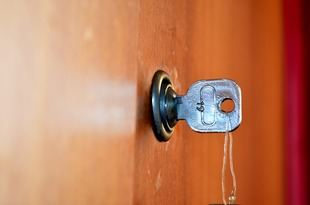 Protege tu vivienda con estos consejos de seguridad