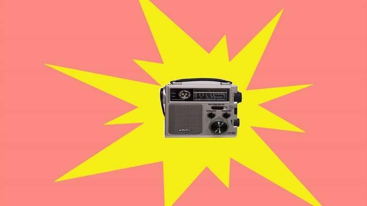 La Radio de La Casa se expande fuera del estudio con Radio Radiante