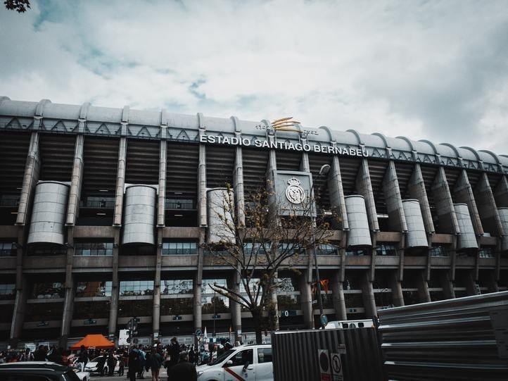 Cómo puede Hazard devolverle la gloria al Madrid