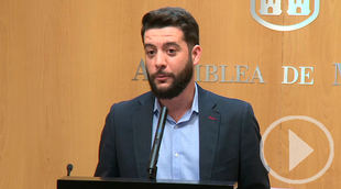 Zafra: La rebaja fiscal es 'una buena noticia'