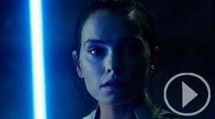 Star Wars y la candidata al Óscar por Rusia, los estrenos