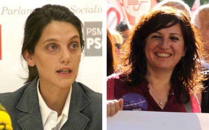 Sánchez Acera y Sevillano debaten hoy en Onda Madrid