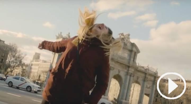 De El Escorial al Orgullo: así se vende la 'vida bonita' de Madrid