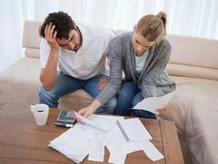 La importancia de un abogado en cualquier proceso de divorcio