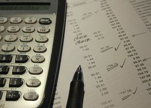 Conseguir préstamos con Asnef es posible gracias a financieras como Suitaprest