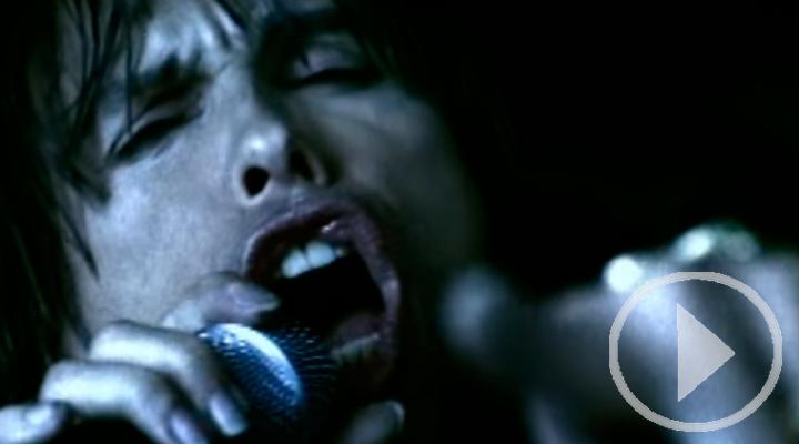 Aerosmith pasará por Rivas después de 20 años sin visitar Madrid