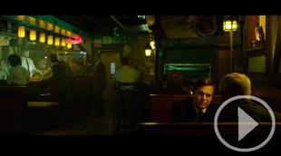 El drama 'Aguas oscuras' encabeza la cartelera