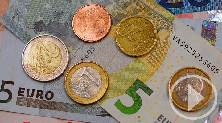 La deuda de las familias sube en 2.575 millones en mayo