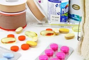 Caso de éxito en el sector de las Farmacias Online