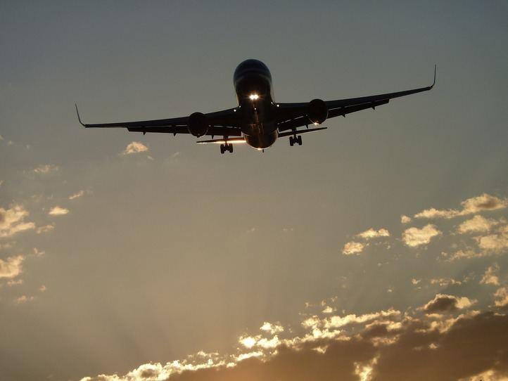 Mejores aerolíneas con las que viajar este 2018