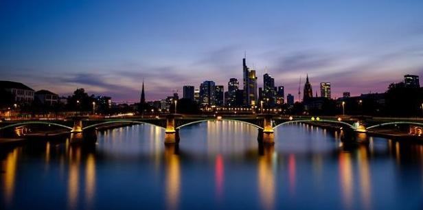 Las 5 ciudades más populares de Alemania para los turistas