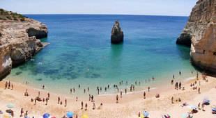 El chollo de la semana por Nacho Vallina: Algarve por 27€