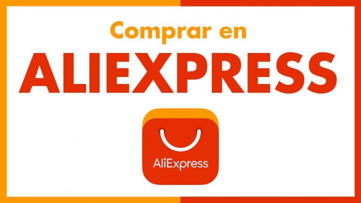 Cómo comprar de forma segura y ahorrar en AliExpress