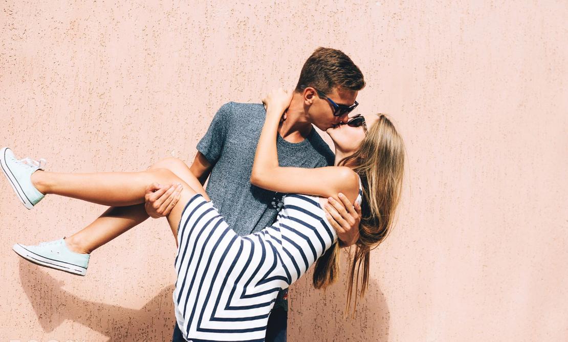Buscar pareja en Eldorado gratis - mobifriendscomar