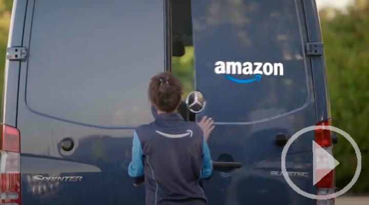 Amazon celebrará el 'Prime Day' el 13 y 14 de octubre