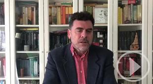 El PSOE a favor de la eliminación segura del amianto