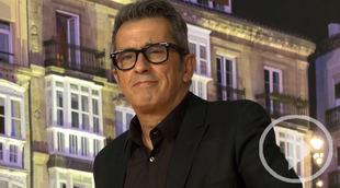 Buenafuente, Premio Nacional de Televisión 2020