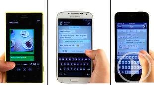 Whatsapp pide actualizar su 'app' por un software espía