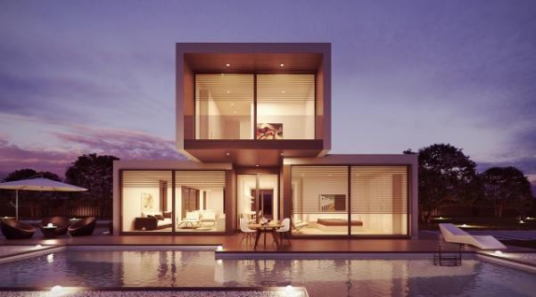 Lo mejor para la decoración del hogar a precios increíbles