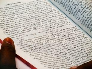 Las ventajas de saber traducir