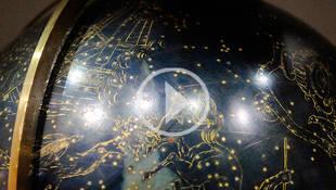 Astrofísicos de la Complutense consiguen una observación pionera de meteoros en alta definición desde la estratosfera