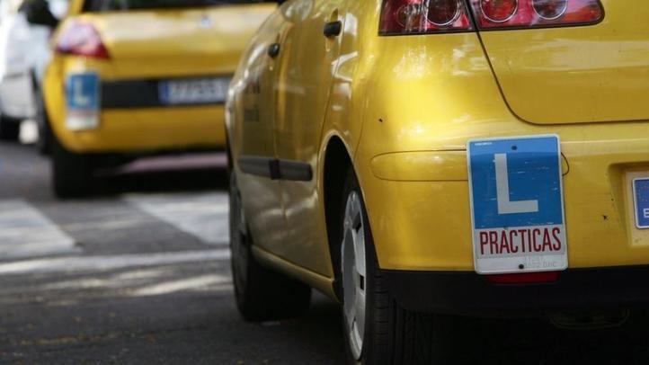 Sácate el carné de conducir cómodamente siguiendo estos consejos