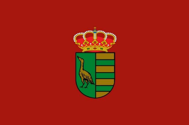Diseño de la bandera.
