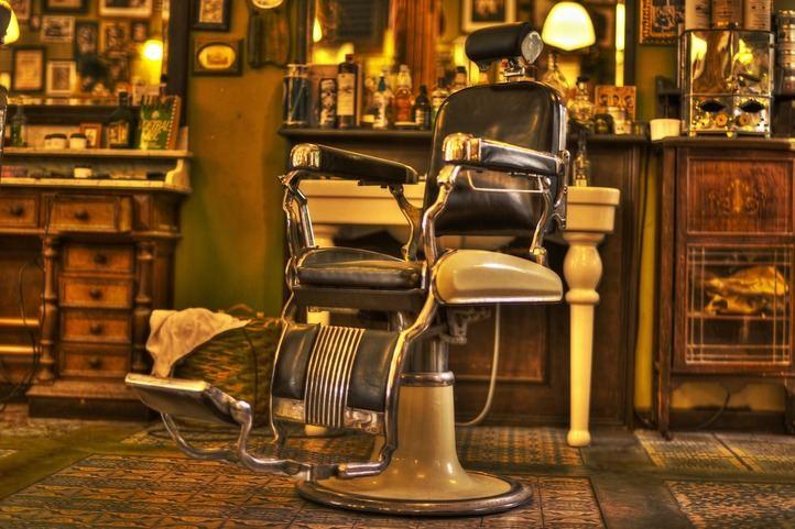 De peluquerías a residencias, todo lo que puedes encontrar en Páginas Amarillas