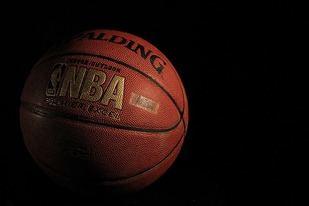 El ex-madridista Luka Doncic revoluciona la NBA