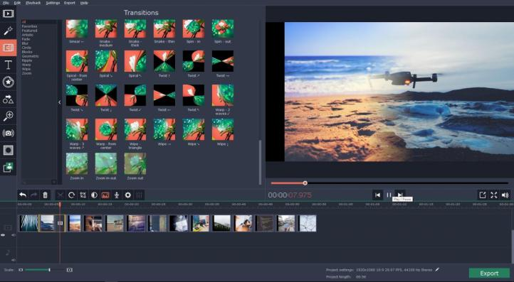 ¿Qué es un Slideshow y que necesitas para hacer uno?