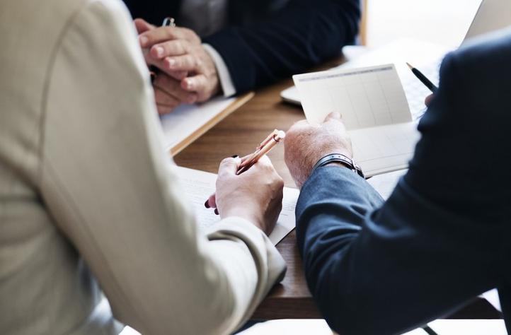 Negocios online, ¿de qué manera puedo tener ingresos pasivos?
