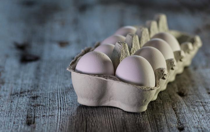 ¿Qué ventajas tiene para la salud el consumo de huevos ecológicos y camperos?
