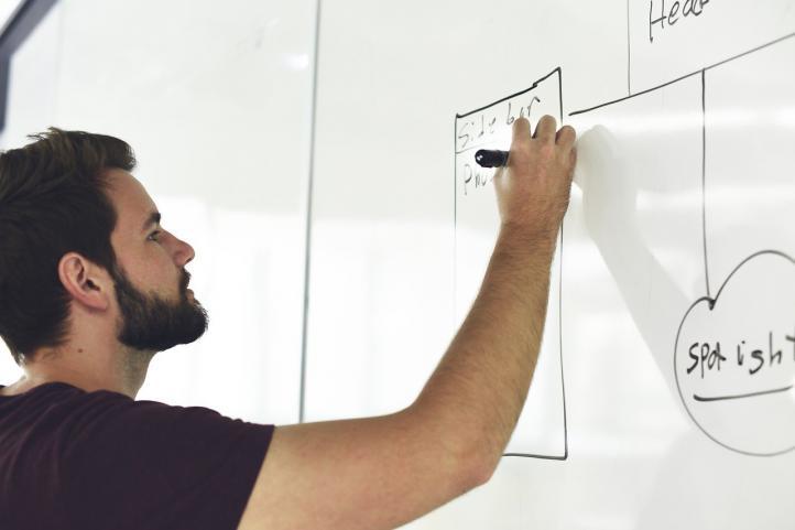 La importancia de optimizar el proceso de producción