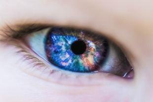 Lentillas: qué son y cuándo usar las lentes de contacto