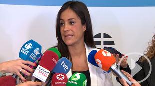 Villacís pide explicaciones a Carmena sobre la proyección de Podemos