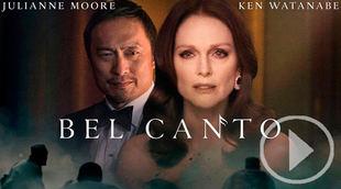 Los estrenos más esperados: 'Dolor y Gloria' y 'Bel Canto'
