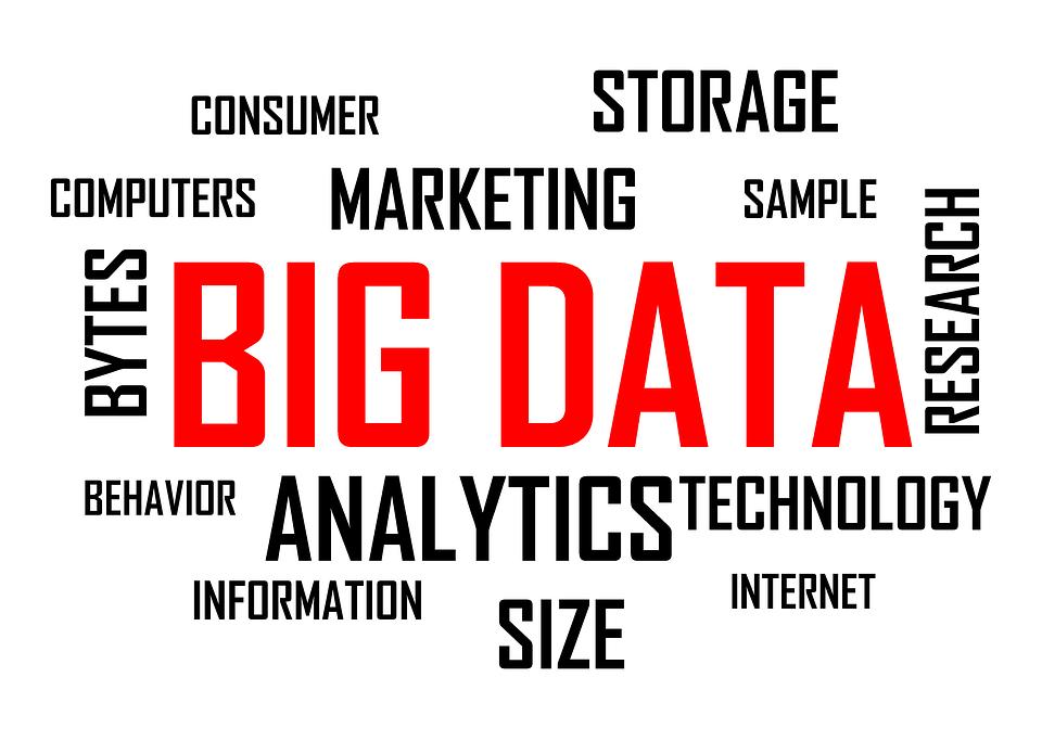 Estudia una formación para el futuro: el Máster en Business Intelligence y Data Science