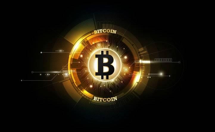 Bitcoin, la moneda que está cambiando el mundo