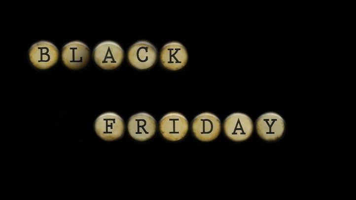 Black Friday: date un capricho
