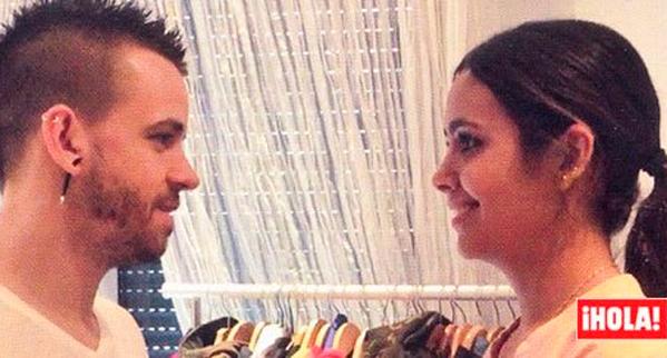 Las revistas de los miércoles: La boda de David Muñoz y Cristina Pedroche en su casa