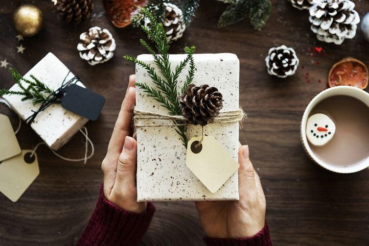Los 5 productos estrella para estas navidades