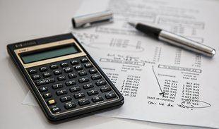Cómo diversificar inversiones en una sola plataforma con Asset Management