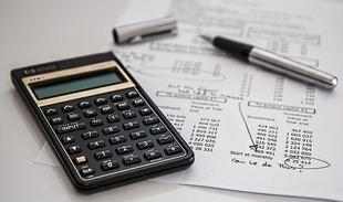 La importancia de la contabilidad para las PYMES
