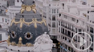 La Comunidad te invita a que 'vuelvas a Madrid'