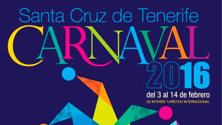 Los carnavales de Tenerife calientan motores
